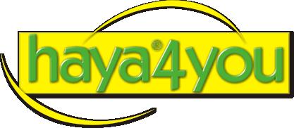 HAYA4YOU