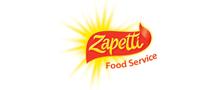 ZAPETTI FOODSERVICE