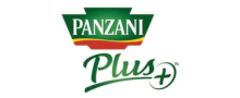PANZANI PLUS