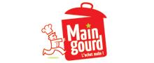 MAINGOURD