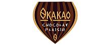 OKAKAO - MONBANA
