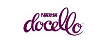 NESTLE DOCELLO
