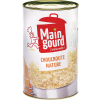 Choucroute nature