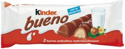 KINDER BUENO