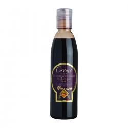 Crème de vinaigre balsamique