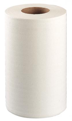 Bobine mini couleur blanche