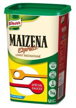 MAIZENA express