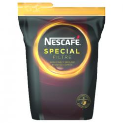 NESCAFE spécial filtre