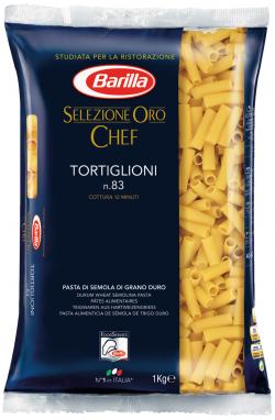 Tortiglioni n°83
