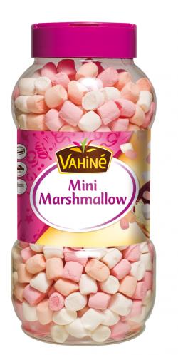 MARSHMALLOWS mini