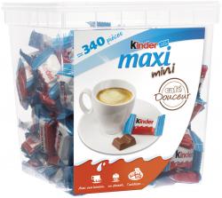 KINDER MAXI mini
