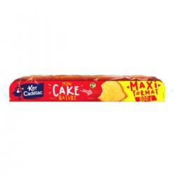 Cake nature